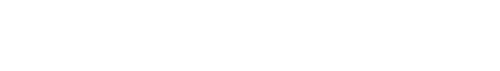 Silver Fire Design Logo